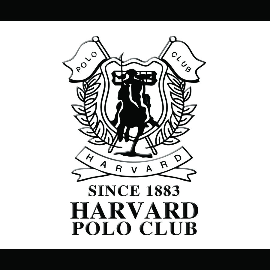 HARVARD POLO CLUB
